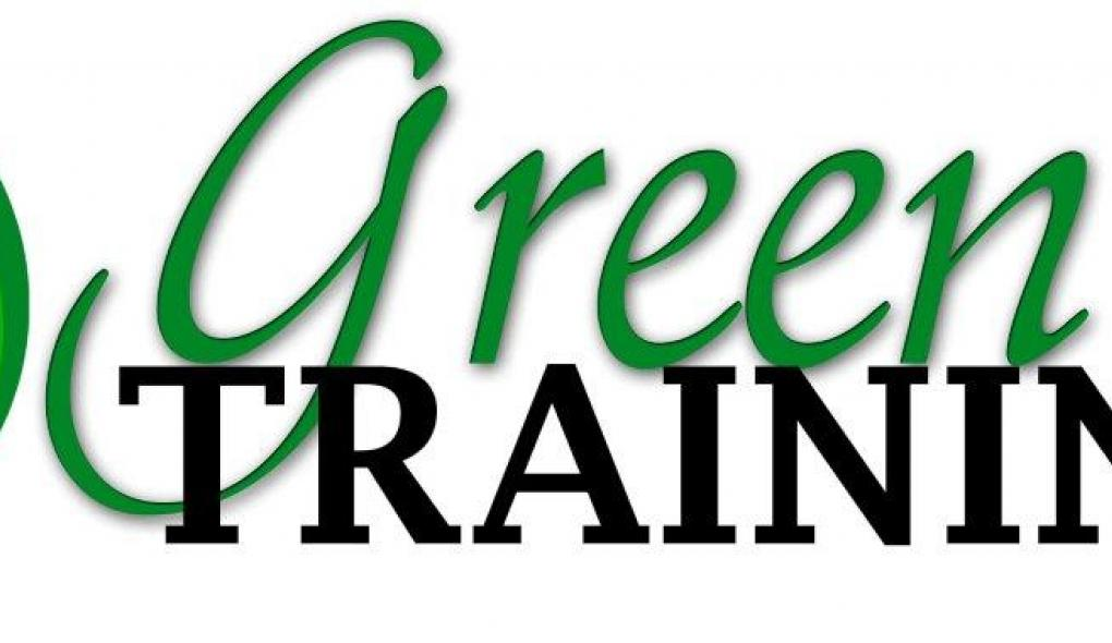 Green Training Usa Bdc University