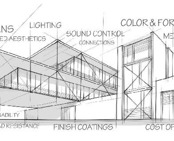 Optimized Steel Deck Design Bdc University